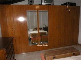 Image No.53-Maison de campagne de 3 chambres à vendre à Beniarjo