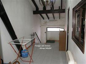 Image No.54-Maison de campagne de 3 chambres à vendre à Beniarjo