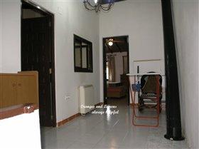 Image No.55-Maison de campagne de 3 chambres à vendre à Beniarjo