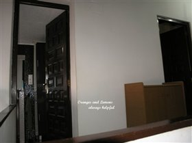 Image No.56-Maison de campagne de 3 chambres à vendre à Beniarjo