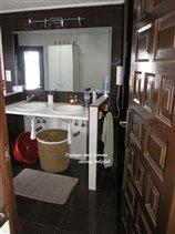 Image No.57-Maison de campagne de 3 chambres à vendre à Beniarjo
