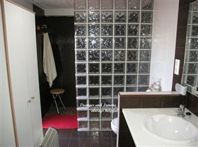 Image No.59-Maison de campagne de 3 chambres à vendre à Beniarjo