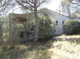 Image No.11-Villa de 2 chambres à vendre à Villalonga