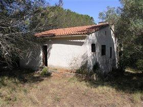 Image No.12-Villa de 2 chambres à vendre à Villalonga