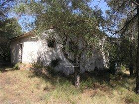Image No.19-Villa de 2 chambres à vendre à Villalonga