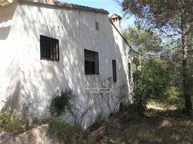 Image No.20-Villa de 2 chambres à vendre à Villalonga