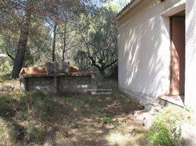 Image No.21-Villa de 2 chambres à vendre à Villalonga