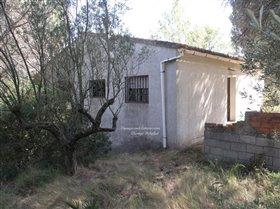 Image No.22-Villa de 2 chambres à vendre à Villalonga