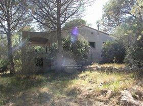 Image No.23-Villa de 2 chambres à vendre à Villalonga