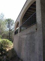 Image No.24-Villa de 2 chambres à vendre à Villalonga