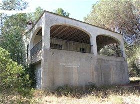 Image No.26-Villa de 2 chambres à vendre à Villalonga