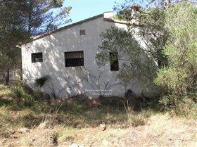 Image No.27-Villa de 2 chambres à vendre à Villalonga