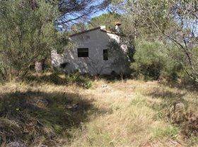 Image No.28-Villa de 2 chambres à vendre à Villalonga