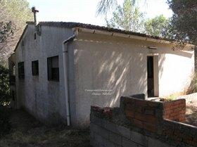 Image No.29-Villa de 2 chambres à vendre à Villalonga