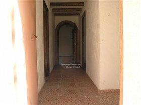 Image No.30-Villa de 2 chambres à vendre à Villalonga