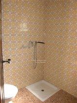 Image No.33-Villa de 2 chambres à vendre à Villalonga