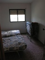 Image No.34-Villa de 2 chambres à vendre à Villalonga