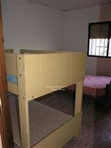 Image No.37-Villa de 2 chambres à vendre à Villalonga