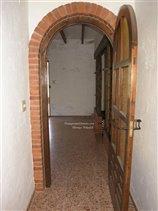 Image No.38-Villa de 2 chambres à vendre à Villalonga