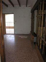 Image No.39-Villa de 2 chambres à vendre à Villalonga
