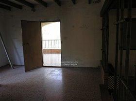 Image No.40-Villa de 2 chambres à vendre à Villalonga