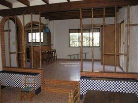 Image No.41-Villa de 2 chambres à vendre à Villalonga