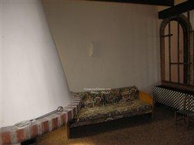 Image No.42-Villa de 2 chambres à vendre à Villalonga