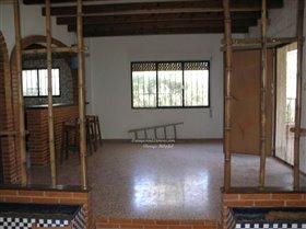 Image No.43-Villa de 2 chambres à vendre à Villalonga