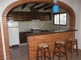 Image No.46-Villa de 2 chambres à vendre à Villalonga