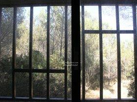 Image No.48-Villa de 2 chambres à vendre à Villalonga