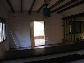 Image No.49-Villa de 2 chambres à vendre à Villalonga