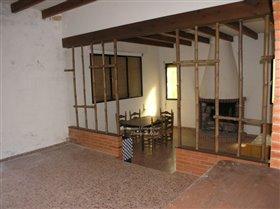 Image No.51-Villa de 2 chambres à vendre à Villalonga