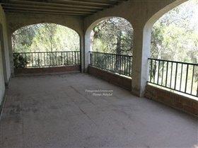 Image No.54-Villa de 2 chambres à vendre à Villalonga