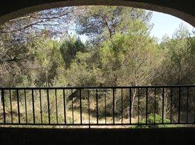 Image No.56-Villa de 2 chambres à vendre à Villalonga
