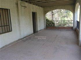 Image No.59-Villa de 2 chambres à vendre à Villalonga