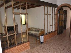 Image No.6-Villa de 2 chambres à vendre à Villalonga