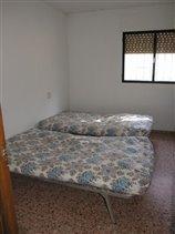Image No.7-Villa de 2 chambres à vendre à Villalonga