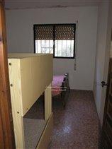 Image No.8-Villa de 2 chambres à vendre à Villalonga