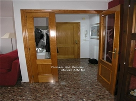 Image No.24-3 Bed Apartment for sale