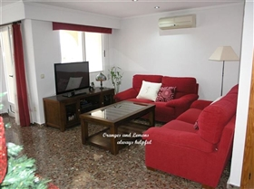 Image No.9-3 Bed Apartment for sale
