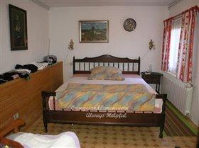 Image No.9-Villa de 3 chambres à vendre à Gandía
