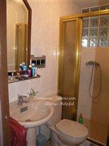 Image No.10-Villa de 3 chambres à vendre à Gandía