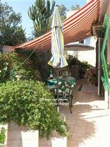 Image No.11-Villa de 3 chambres à vendre à Gandía