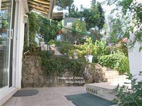 Image No.12-Villa de 3 chambres à vendre à Gandía