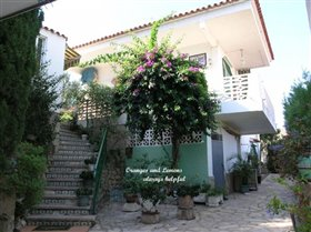 Image No.15-Villa de 3 chambres à vendre à Gandía