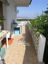 Image No.16-Villa de 3 chambres à vendre à Gandía
