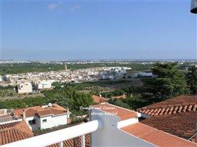 Image No.17-Villa de 3 chambres à vendre à Gandía