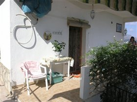 Image No.18-Villa de 3 chambres à vendre à Gandía
