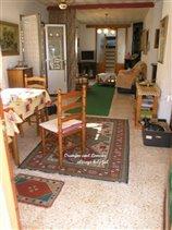Image No.20-Villa de 3 chambres à vendre à Gandía
