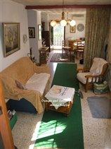 Image No.22-Villa de 3 chambres à vendre à Gandía